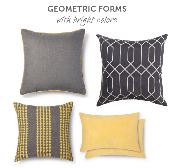 Decorative Pillows Mesmerizing Places To Buy Decorative Pillows