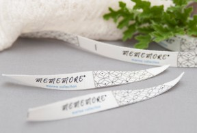 Decorative ribbon